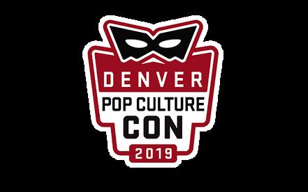 Denver-Pop-Culture-Con-Logo.png