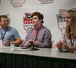 Comic Con 2019-1.jpg