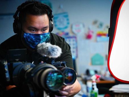 Global Village Academy Videos