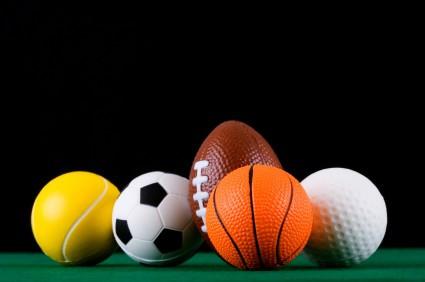 Sports Reels