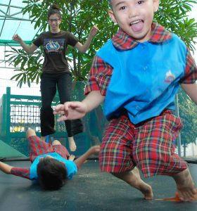 trampoline-280x300.jpg