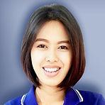 Ccd staff 2020_200702_33.jpg