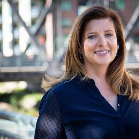 Allison Schlesinger Consulting Video