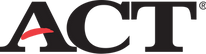 1280px-ACT_logo.svg.png