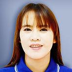 Ccd staff 2020_200702_21.jpg
