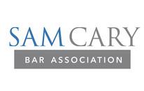 sam-carey+Bar+association+logo.jpg