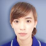 Ccd staff 2020_200702_26.jpg
