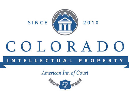 Musical Ethics at Colorado IP American Inn of Court