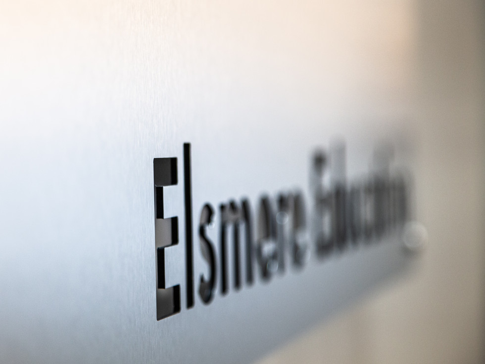 Elsmere Education Photos