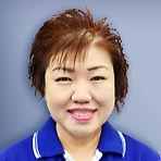 Ccd staff 2020_200702_23.jpg