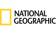 national-geographic-logo.jpg
