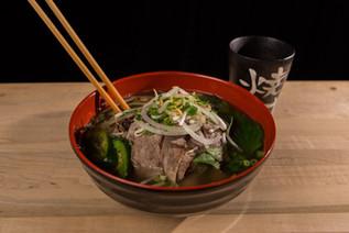 s'ONO Asian Fusion Photos