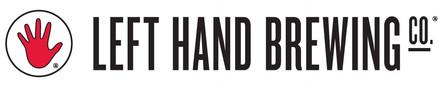Left-Hand-Banner-Logo-1-1.jpg