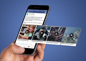 facebookvideo.jpg