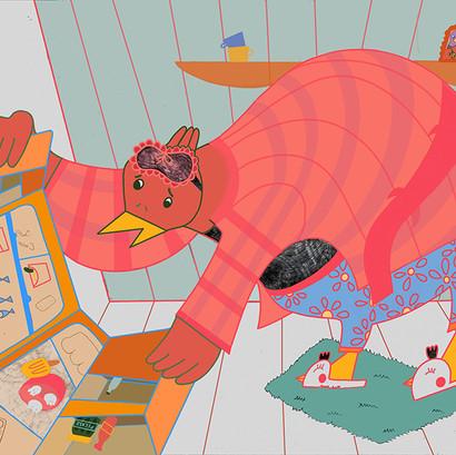 Little Red Hen Makes Fruit Punch_LR.jpg