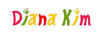 Diana Kim Banner.jpg