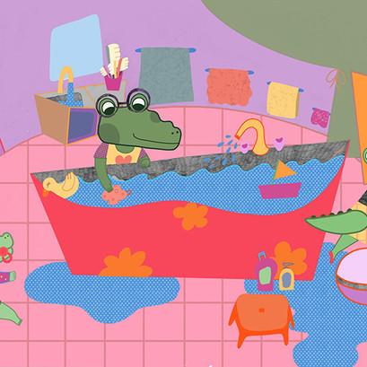 Mama Crocodile is Sick_LR.jpg
