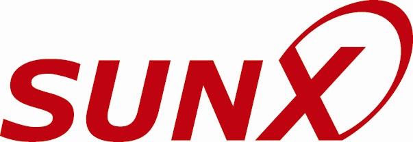 SUNX_1797C.jpg