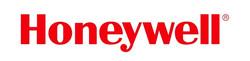 honeywell_logo_720x176.jpg