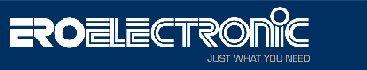 1387322_ero002_logo.jpg