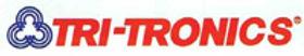 tri-tronics-logo.jpg