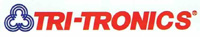 26128_tri-tronics-logo.jpg