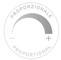 prp15mm.png