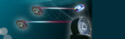 Fotocellule e Sensori