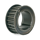 HTD Pulley Martin.png