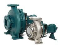 ISO-chemical-centrifugal-pump.png