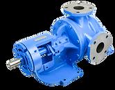 Viking-Universal-Seal-Pumps-1024x804.png