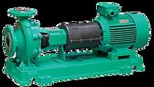 wilo horizontal pump.png