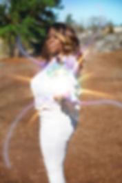 Tibbs_New Pic3.jpg