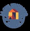 logo colori.png
