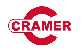 logo%20cramer_edited.png