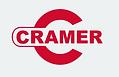 logo cramer.PNG