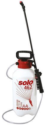 Pulvérisateur SOLO 462