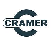 Cramer-Logo-4c.jpg