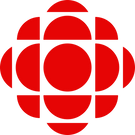 768px-CBC_Logo_1992-Present.png