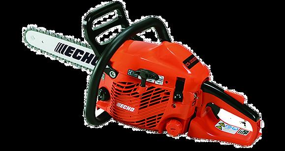 Echo  CS352 ES guide 35 CM