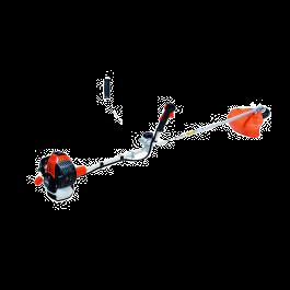 Echo SRM 265 U