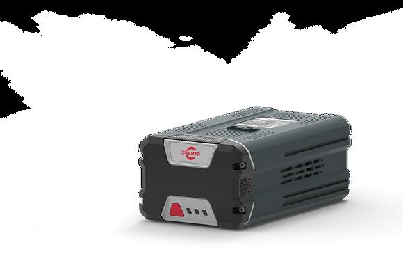 Batterie Cramer 82V430G