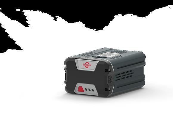 Batterie 82v220g