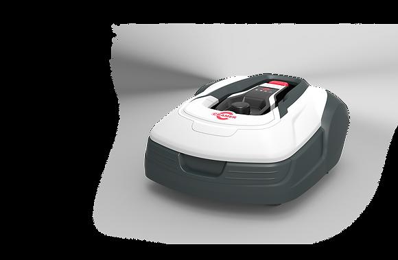 Robot de tonte Cramer RM 1000