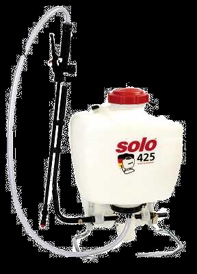 Pulvérisateur SOLO 425