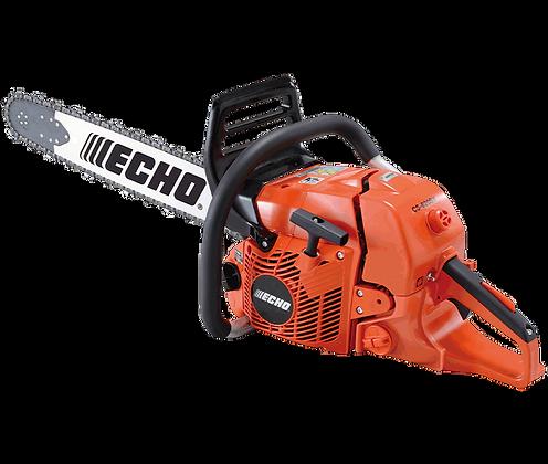 Echo CS621sx guide 43cm