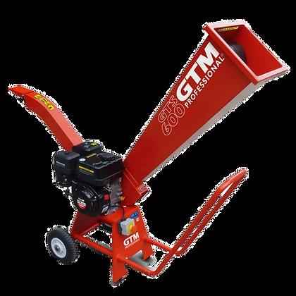GTS 600