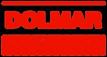 Dolmar_Logo.png