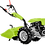 Thumbnail: Motoculteur GRILLO G85D + FRAISE + KIT LABOUR