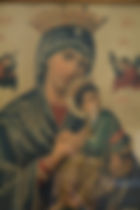 17 Our Lady of Perpetual Help.JPG